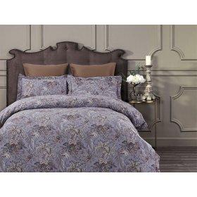 Двуспальное постельное белье Arya Fashionable 200X220 Dispecta