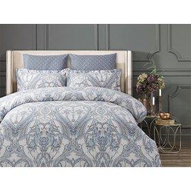 Комплект постельного белья Arya Pure Living Dolores