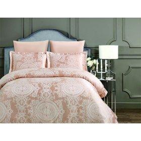 Комплект постельного белье Arya Passion 160X220 Parios