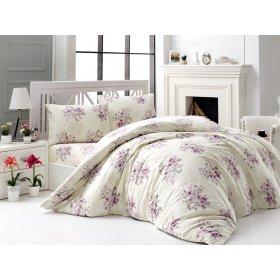 Комплект постельного белья Arya Coco