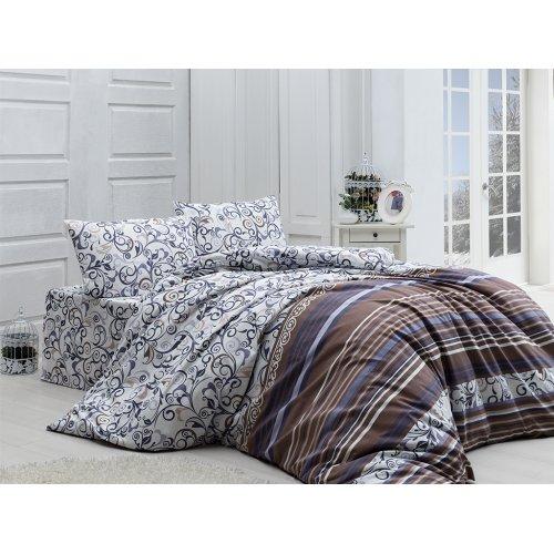 Полуторное постельное белье Arya 160X220 Ripley