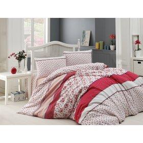 Семейный комплект постельного белья Arya 160X220 Zuri