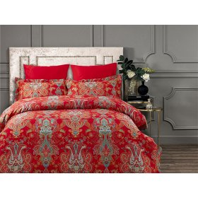 Комплект постельного белья Arya Fashionable Serenada