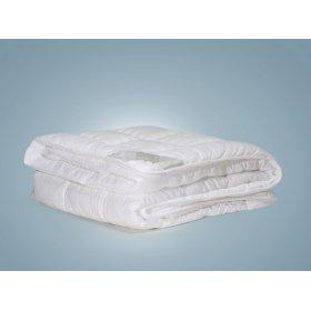 Одеяло Penelope 95х145 Terapia Plus