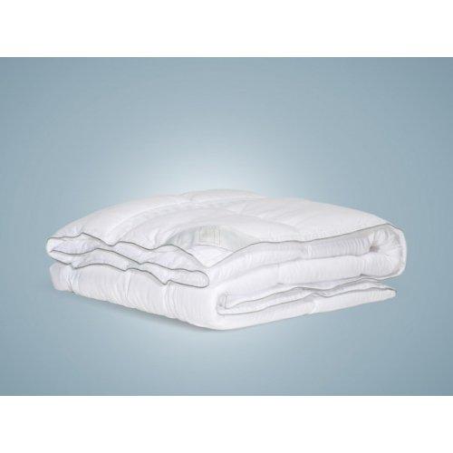 Одеяло Penelope Бамбук 95х145 Baby