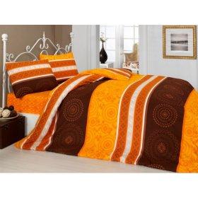Полуторное постельное белье Classi Donisha 145х210