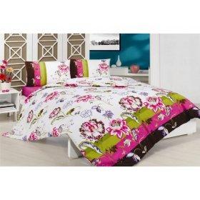 Полуторное постельное белье Classi Duardo 145х210