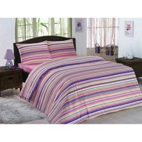 Полуторное постельное белье Classi Karina 145х210