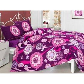 Полуторное постельное белье Classi Susan 145х210