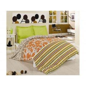 Полуторное постельное белье Classi Marguesa Stella 145х210