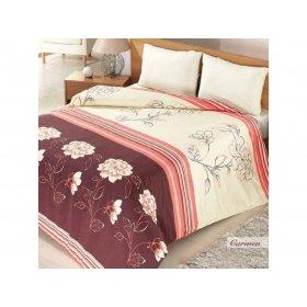 Полуторное постельное белье Classi Mea Carmen 145х210