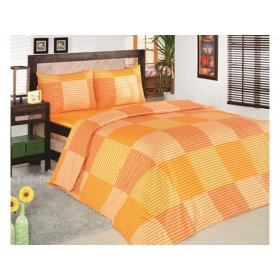 Полуторное постельное белье Classi Zena 145х210