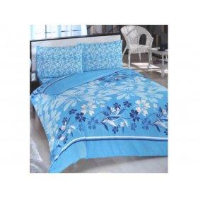 Полуторное постельное белье Classi Scarlet 145х210