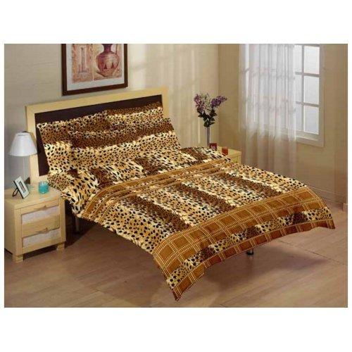 Полуторное постельное белье Classi Mabella 145х210