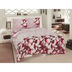 Полуторное постельное белье Classi Sofia 145х210