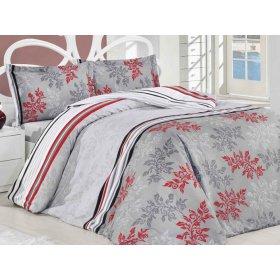 Полуторное постельное белье Classi Savanna 145х210