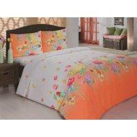 Полуторное постельное белье Classi Gardenia 145х210