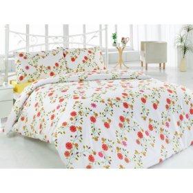 Полуторное постельное белье Classi Grazia 145х210