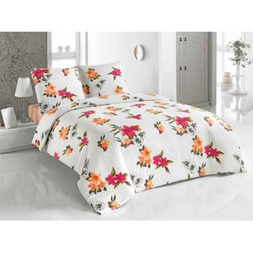 Полуторное постельное белье Classi Maranta 145х210