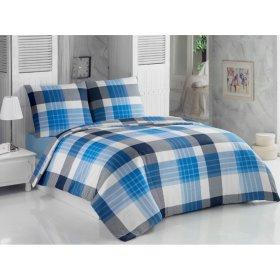 Полуторное постельное белье Classi Nesy 145х210