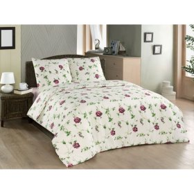 Полуторное постельное белье Classi Salvia 145х210