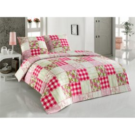 Полуторное постельное белье Classi Tascano 145х210