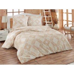 Полуторное постельное белье Classi Irina 145х210