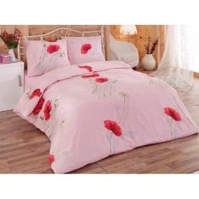 Полуторное постельное белье Classi Laska 145х210