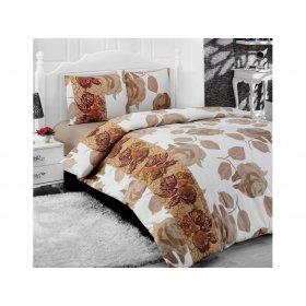 Полуторное постельное белье Classi Ceyda 145х210
