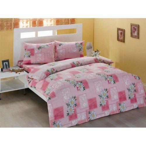 Двуспальный комплект постельного белья Classi Taddeo 175х210