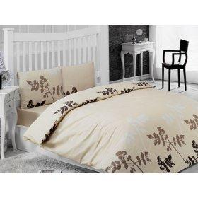 Полуторное постельное белье Classi Gaye 160х210