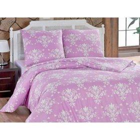 Двуспальный комплект постельного белья Classi Sonia 175х210