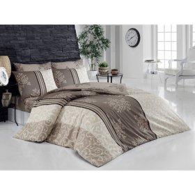 Полуторный комплект постельного белья Arya Natura 160х220