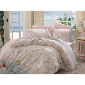 Комплект постельного белья Arya Beril