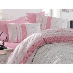 Комплект постельного белья Arya Defne