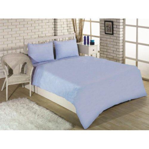 Полуторное постельное белье Classi Colorful 160х220