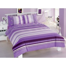 Полуторный комплект постельного белья Altinbasak Elisa 160х220