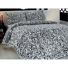 Полуторный комплект постельного белья Altinbasak Mirella 160х220