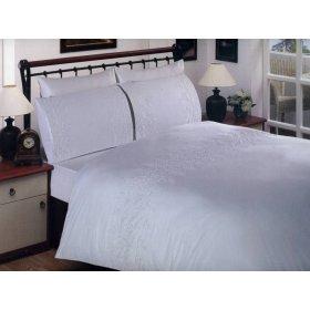 Двуспальный комплект постельного белья Arpaci Eva 200х220