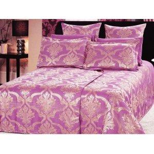 Семейный комплект постельного белья Arya Afrodit 160х220