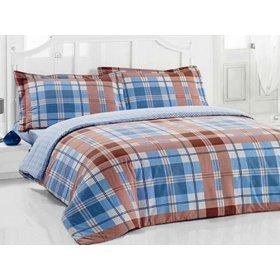 Двуспальный комплект постельного белья Arya Merlin 200х230