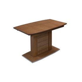 Стол раскладной Бристоль 100х60х30