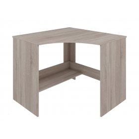 Стол угловой 98х76х98 Квест XS2