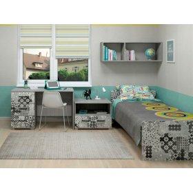 Комплект мебели АРТ-Фьюжн 1