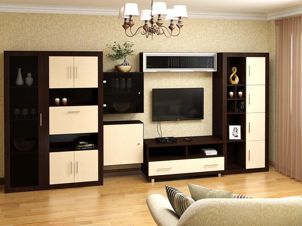 стенки горки купить мебельную стенку магазин мебельок 1