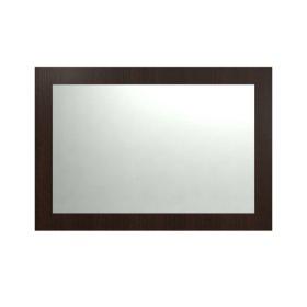 Зеркало Богема
