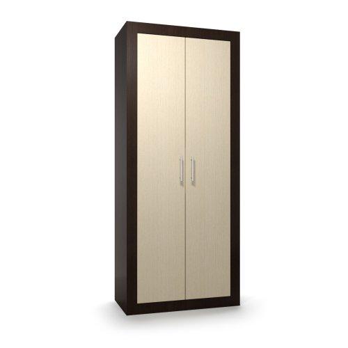 Шкаф 800 Вирджиния