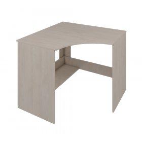 Стол угловой 98х76х98 Dori pink