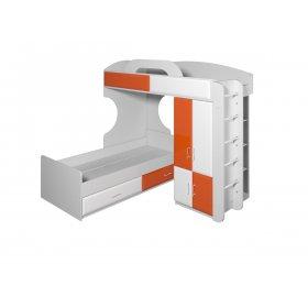 Комплект мебели Колорит 7