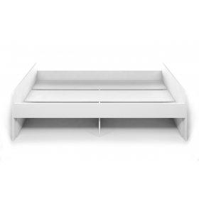 Кровать Колорит